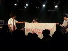 Asami(ナナカラット) 公式ブログ/ゴーゴー大宮キャンペーン★ 画像2