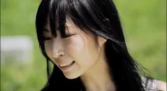 Asami(ナナカラット) 公式ブログ/健康的な一日?? 画像1
