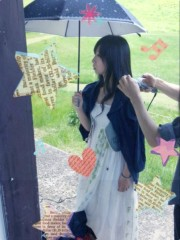 Asami(ナナカラット) 公式ブログ/除湿機+冷風機=そのまま? 画像1