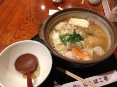 Asami(ナナカラット) 公式ブログ/結成6周年記念ツアー!〜1カラット〜☆札幌COLONY 画像1