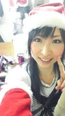 Asami(ナナカラット) 公式ブログ/1000枚まで、あと81枚! 画像1