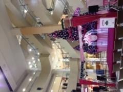 Asami(ナナカラット) 公式ブログ/クリスマス仕様@エルミこうのす 画像1