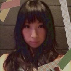 Asami(ナナカラット) 公式ブログ/行ったりきたり☆明日8/24(土)は大阪ライブ!! 画像1