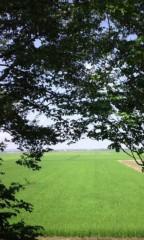 Asami(ナナカラット) 公式ブログ/アイスが 画像1