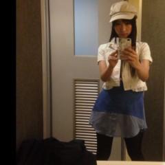 Asami(ナナカラット) 公式ブログ/ソラシティア発売まであと5日★最近のいろいろ 画像2