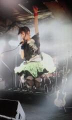 Asami(ナナカラット) 公式ブログ/じゃんぷ!! 画像3