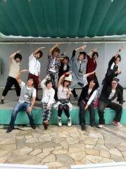 Asami(ナナカラット) 公式ブログ/やっっぱり強風ライブ@大宮ステラタウン2日目 画像1