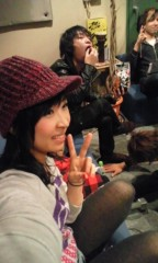 Asami(ナナカラット) 公式ブログ/ミックスちゅ 画像1