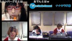 Asami(ナナカラット) 公式ブログ/ナナカラ学園登校日★おでんパーティー&テーマ曲披露! 画像3