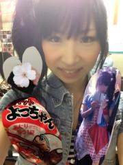 Asami(ナナカラット) 公式ブログ/Asami画伯 画像1