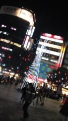 Asami(ナナカラット) 公式ブログ/赤羽ストリート 画像1