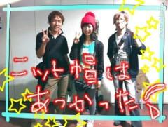 Asami(ナナカラット) 公式ブログ/ぐるり一週☆明日は大宮ステラタウン 画像1