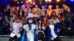 Asami(ナナカラット) 公式ブログ/【レポ】クリスマスイベントにゲスト出演♪ 画像2