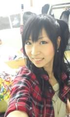 Asami(ナナカラット) 公式ブログ/ASHITA LABEL年末スペシャルライブ 画像1