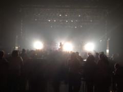 Asami(ナナカラット) 公式ブログ/Dream Festival 2012-明日への扉-Winter【Day2】 画像1
