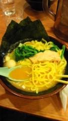 Asami(ナナカラット) 公式ブログ/こってり 画像1