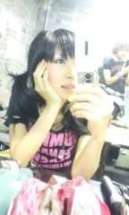 Asami(ナナカラット) 公式ブログ/長野JUNK BOXライブ終了★ 画像1