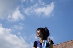 Asami(ナナカラット) 公式ブログ/夏みたいだった!ライブ@横浜立場センターパーキング 画像2