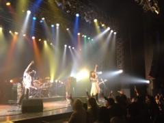 Asami(ナナカラット) 公式ブログ/Dream Festival 2012-明日への扉-Winter【Day2】 画像3