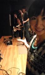 Asami(ナナカラット) 公式ブログ/手乗りメンバー 画像1