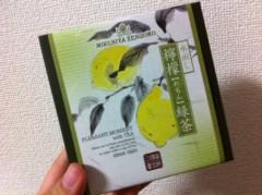 Asami(ナナカラット) 公式ブログ/ララガーデン春日部&明けてバースデー@ウニクス三芳 画像3