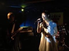 Asami(ナナカラット) 公式ブログ/大阪★弾丸遠征ライブ♪最高でしたヽ(=´▽`=)ノ 画像3