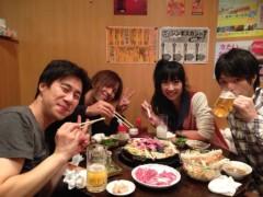 Asami(ナナカラット) 公式ブログ/結成6周年記念ツアー!〜1カラット〜☆札幌COLONY 画像3