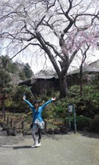 Asami(ナナカラット) 公式ブログ/めちゃくちゃ堪能してます★ 画像2