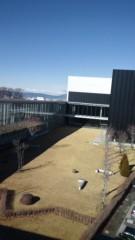Asami(ナナカラット) 公式ブログ/諏訪湖に向かって 画像2