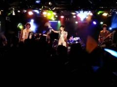 Asami(ナナカラット) 公式ブログ/だまさー 画像1