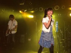 Asami(ナナカラット) 公式ブログ/結成6周年記念ツアー!〜4カラット〜☆心斎橋CLUB DROP 画像1