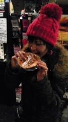 Asami(ナナカラット) 公式ブログ/手作りの 画像2