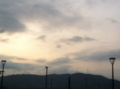 Asami(ナナカラット) 公式ブログ/ドキドキチャレンジ♪静岡転々ストリート 画像1