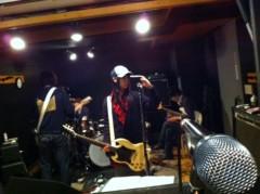 Asami(ナナカラット) 公式ブログ/とろろ昆布おにぎり&明日は田町でハコライブ♪ 画像1