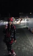 Asami(ナナカラット) 公式ブログ/始まりの瞬間を君にはまだ覚えてる? 画像1