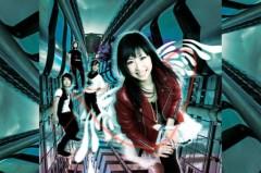 Asami(ナナカラット) 公式ブログ/明日、レコ発ライブ 画像1