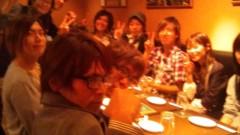 Asami(ナナカラット) 公式ブログ/夢中なんだな。 画像1