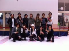 Asami(ナナカラット) 公式ブログ/久々♪錦町、明日はウニクス三芳♪ 画像1