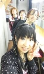 Asami(ナナカラット) 公式ブログ/8月24日、渋谷BOXXにてワンマンライブ決定★ 画像3