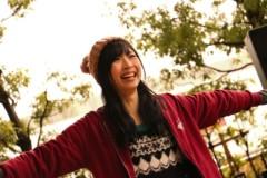 Asami(ナナカラット) 公式ブログ/【レポ】雪にも負けずミューザ川崎♪ 画像2