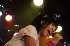 Asami(ナナカラット) 公式ブログ/番組収録ライブ!&スケジュール! 画像1