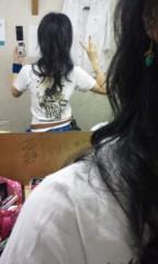 Asami(ナナカラット) 公式ブログ/たまには 画像1