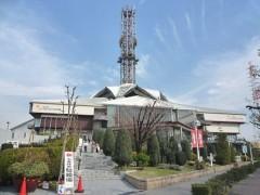 Asami(ナナカラット) 公式ブログ/長くてまとまりきらない強行 大阪単発弾丸ツアー(*`▽´*) 画像3