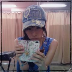 Asami(ナナカラット) 公式ブログ/アップしそびれ写真いろいろ 画像3