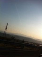 Asami(ナナカラット) 公式ブログ/これから名古屋 画像1