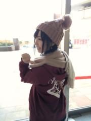 Asami(ナナカラット) 公式ブログ/【レポ】ミューザ川崎&次回の東京ワンマンライブは1/17新年会ワンマンライブ★ 画像1