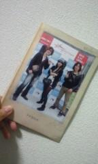 Asami(ナナカラット) 公式ブログ/Asamiが歩けば、、、 画像2