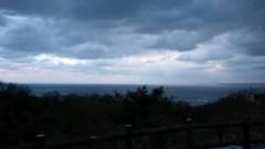 Asami(ナナカラット) 公式ブログ/人生、初日本海! 画像1