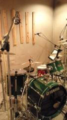 Asami(ナナカラット) 公式ブログ/ドラム編 画像1