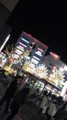 Asami(ナナカラット) 公式ブログ/赤羽ストリート 画像2